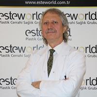 Dr. Alaaddin Karabacak