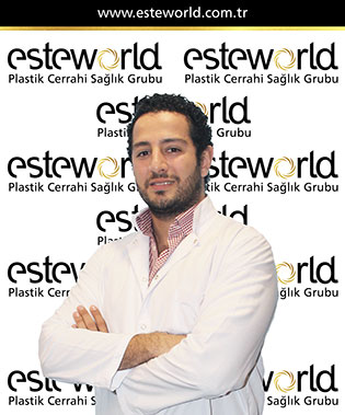 Dr. Cem HAMİDİ