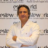 Dr. Emirali Hamiloglu