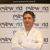 Dr. Fatih Koroglu