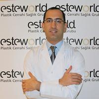 Dr. Hakan Gence