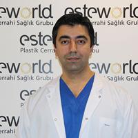 Dr. Kursat Yalvac
