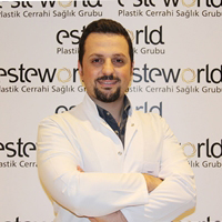 Dr. Murat Mehmet Dinc