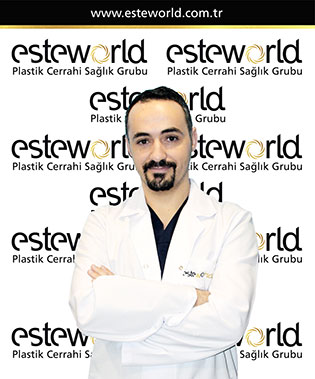 Op. Dr. Şener KÜÇÜK
