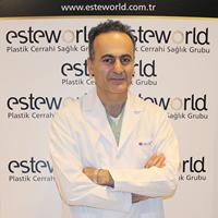 Dr. Servet Colak