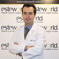 Dr. Volkan Serdar Otrakçı